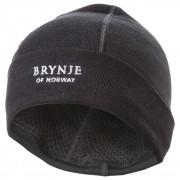Čiapky Bryn Arctic hat