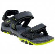 Pánske sandále Elbrus Lidden