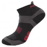 Ponožky Progress RNS 8JB Running Sox