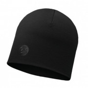 Čiepky Buff Heavyweight Merino Wool Hat