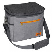 Chladiaca taška Bo-Camp Cooler Bag 20