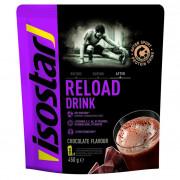 Proteín Drink Isostar Reload