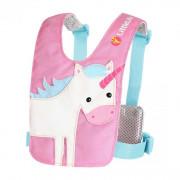 Detské vodítko Littlelife Reins Unicorn