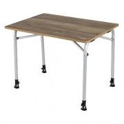 Stôl Bo-Camp Table 80x60 cm