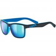 Slnečné okuliare Uvex Lgl 39