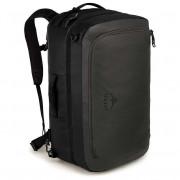 Cestovná taška Osprey Transporter Carry-On 44