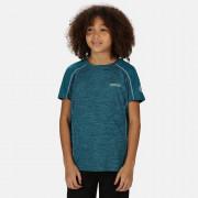 Detské tričko Regatta Takson II