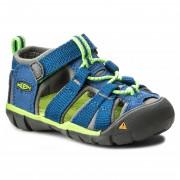 Dětské sandále Keen Seacamp II CNX INF