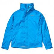 Pánska bunda Marmot PreCip Eco Jacket