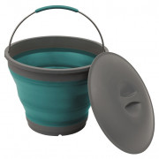 Vedro Outwell Collapse Bucket