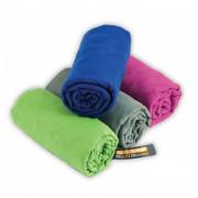 Uterák Sea to Summit Drylite Towel XS