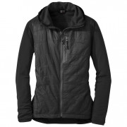 Dámska bunda Outdoor Research Women's Deviator Hoody