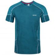 Pánske tričko Regatta Camito