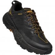 Pánske bežecké topánky Hoka One One Speedgoat 4 Gtx