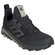 Pánska obuv Adidas Terrex Trailmaker B