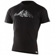 Pánske funkčné tričko Lasting Hill