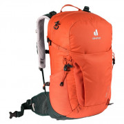 Dámský batoh Deuter Trail 24 SL
