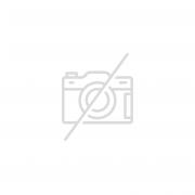 Hrnček Sistema Microwave Medium Soup Mug Red