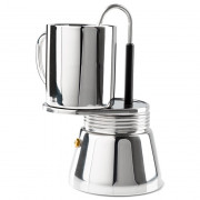 GSI Mini-Espresso Set 4 Cup