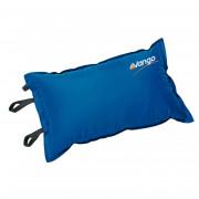 Vankúšik Vango Pillow S / INF