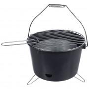 Gril Regatta BBQ Bucket