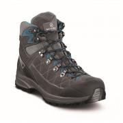 Pánske topánky Scarpa Kailash Trek GTX