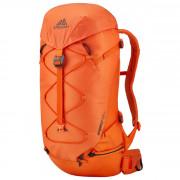 Pánsky batoh Gregory Alpinisto 28 LT