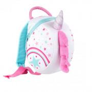 Detský batoh LittleLife Animal Toddler Backpack Unicorn