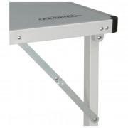 Stôl Ferrino Skladací stôl Ferrino pre 4 os