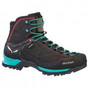 Dámske topánky Salewa MS MTN Trainer MID GTX