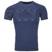 Pánske tričko Ortovox Merino Competition Short Sleeve M