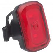 Zadná blikačka Blackburn Click USB