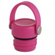 Náhradné uzáver Hydro Flask Standard Flex Cap
