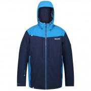 Pánska bunda Regatta Highton stretch padded jacket