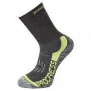 Ponožky Progress XTR 8MR X-Treme Merino