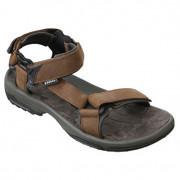 Sandály Teva Terra Fi Lite Leather