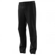 Pánské nohavice Adidas Multi Pants