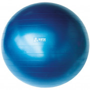 Gymnastická lopta Yate Gymball 65 cm
