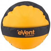 Vak Sea to Summit Event Compression DrySack S