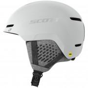 Lyžiarska prilba Scott Track Plus