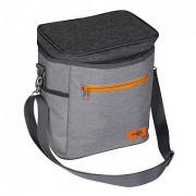 Chladiaca taška Bo-Camp Cooler Bag 10