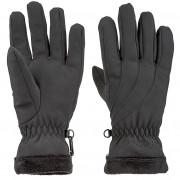 Dámské rukavice Marmot Fuzzy Wuzzy Glove