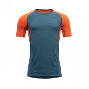 Pánske funkčné tričko Devold Running Man T-Shirt