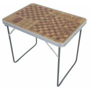 Kempinkový stolek Regatta Games Table