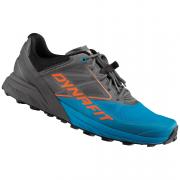 Pánske bežecké topánky Dynafit Alpine