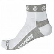 Ponožky Sensor Race Lite Ručičky