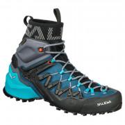 Dámské topánky Salewa Ws Wildfire Edge Mid Gtx