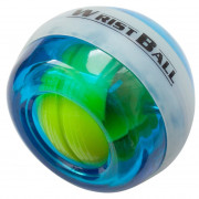 Wrist Ball Yate