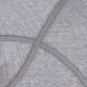 Pánske funkčné tričko Sensor Merino Wool Active kr.r.