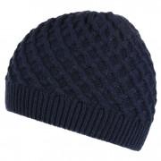Čiepka Regatta Multimix Hat